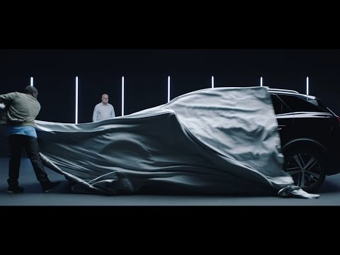 Peugeot-Big-Unboxing-3008-GT-video.jpg