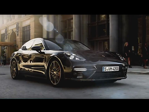 Porsche-Panamera-2017-video.jpg
