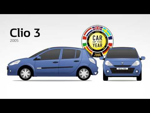 Renault-Clio-Saga-video.jpg