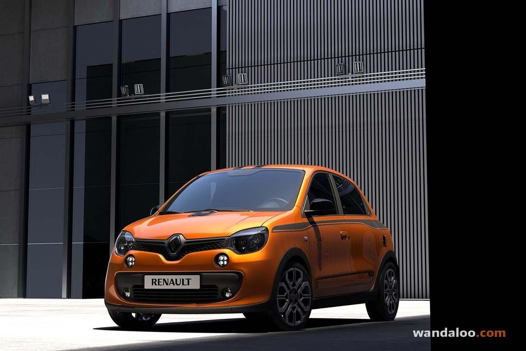https://www.wandaloo.com/files/2016/06/Renault-Twingo-GT-2017-neuve-Maroc-03.jpg