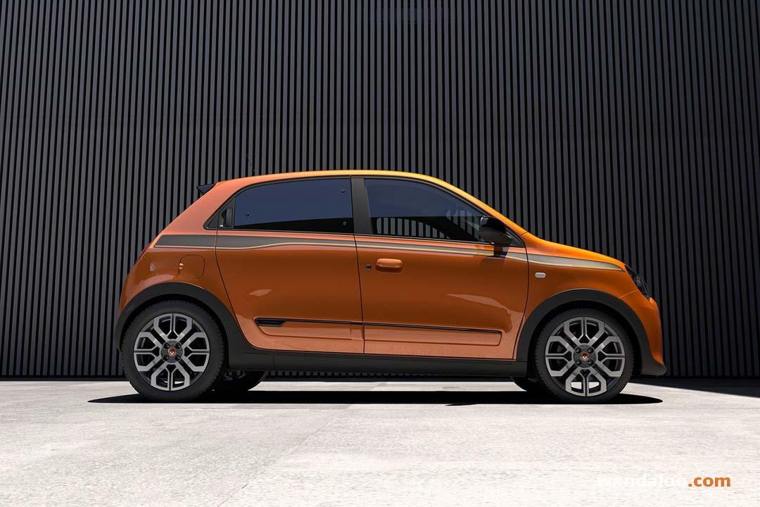 https://www.wandaloo.com/files/2016/06/Renault-Twingo-GT-2017-neuve-Maroc-05.jpg