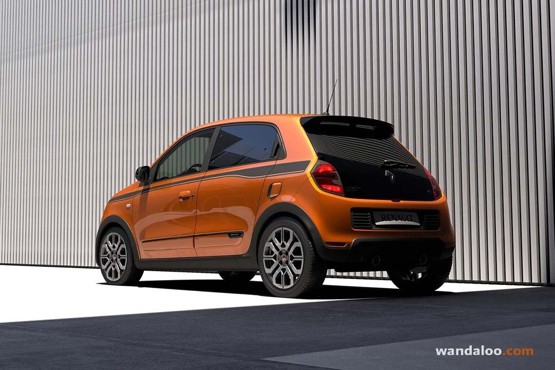 https://www.wandaloo.com/files/2016/06/Renault-Twingo-GT-2017-neuve-Maroc-08.jpg