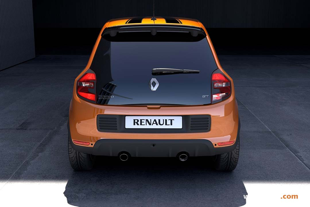 https://www.wandaloo.com/files/2016/06/Renault-Twingo-GT-2017-neuve-Maroc-09.jpg