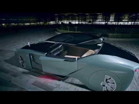 Rolls-Royce-103EX-Concept-video.jpg