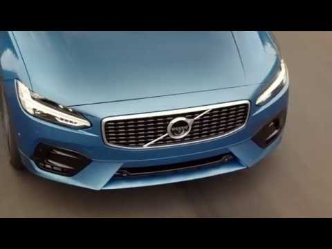 https://www.wandaloo.com/files/2016/06/VOLVO-S90-V90-R-DESIGN-video.jpg