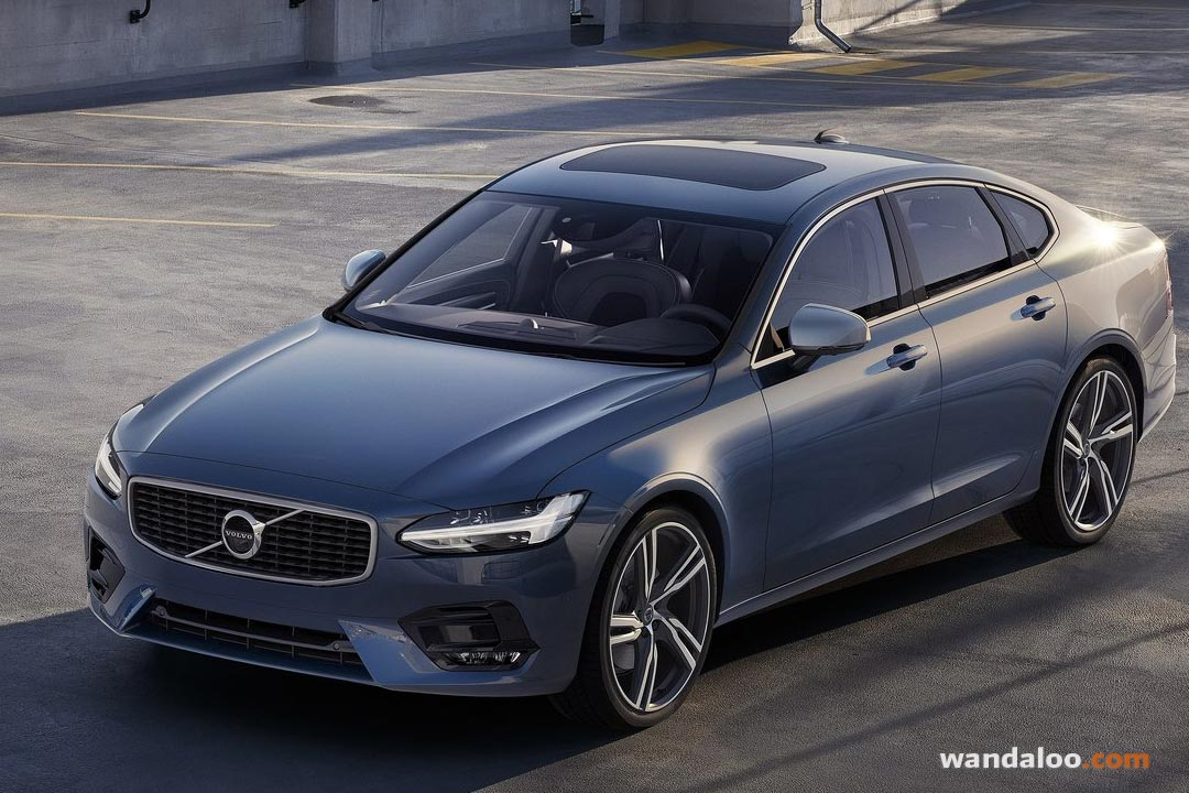 https://www.wandaloo.com/files/2016/06/Volvo-S90-2017-neuve-Maroc-01.jpg