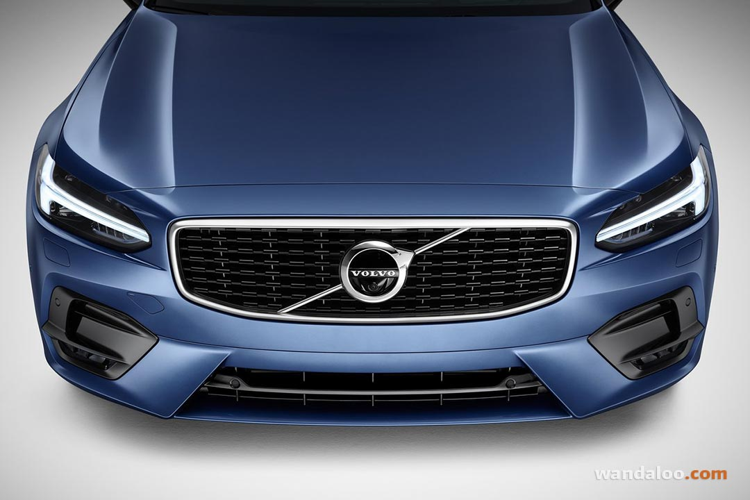 https://www.wandaloo.com/files/2016/06/Volvo-S90-2017-neuve-Maroc-02.jpg