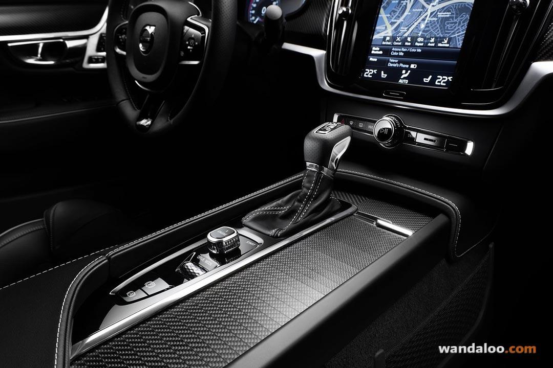 https://www.wandaloo.com/files/2016/06/Volvo-S90-2017-neuve-Maroc-04.jpg