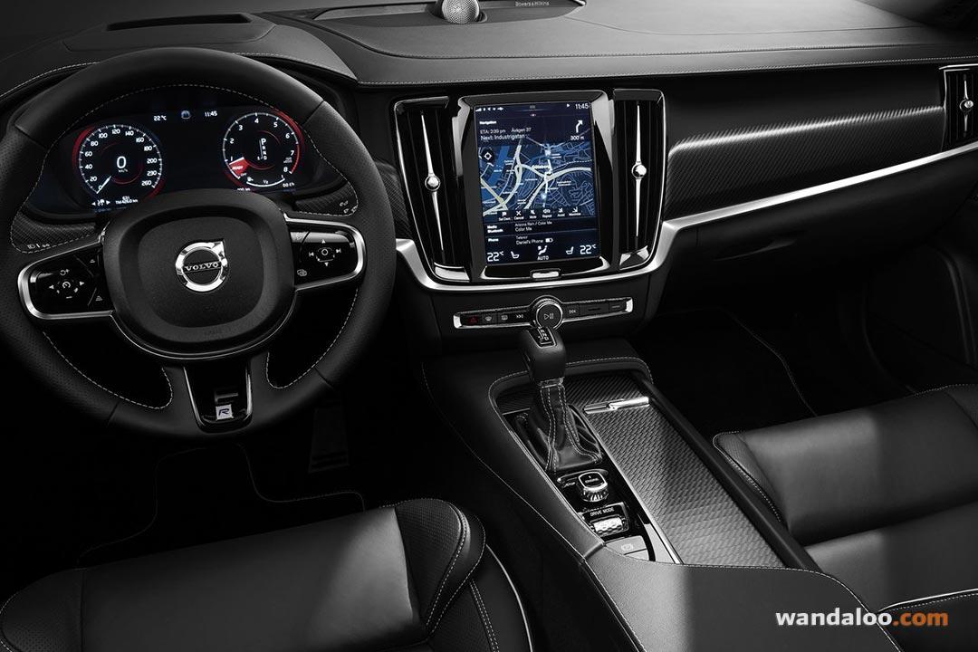 https://www.wandaloo.com/files/2016/06/Volvo-S90-2017-neuve-Maroc-06.jpg