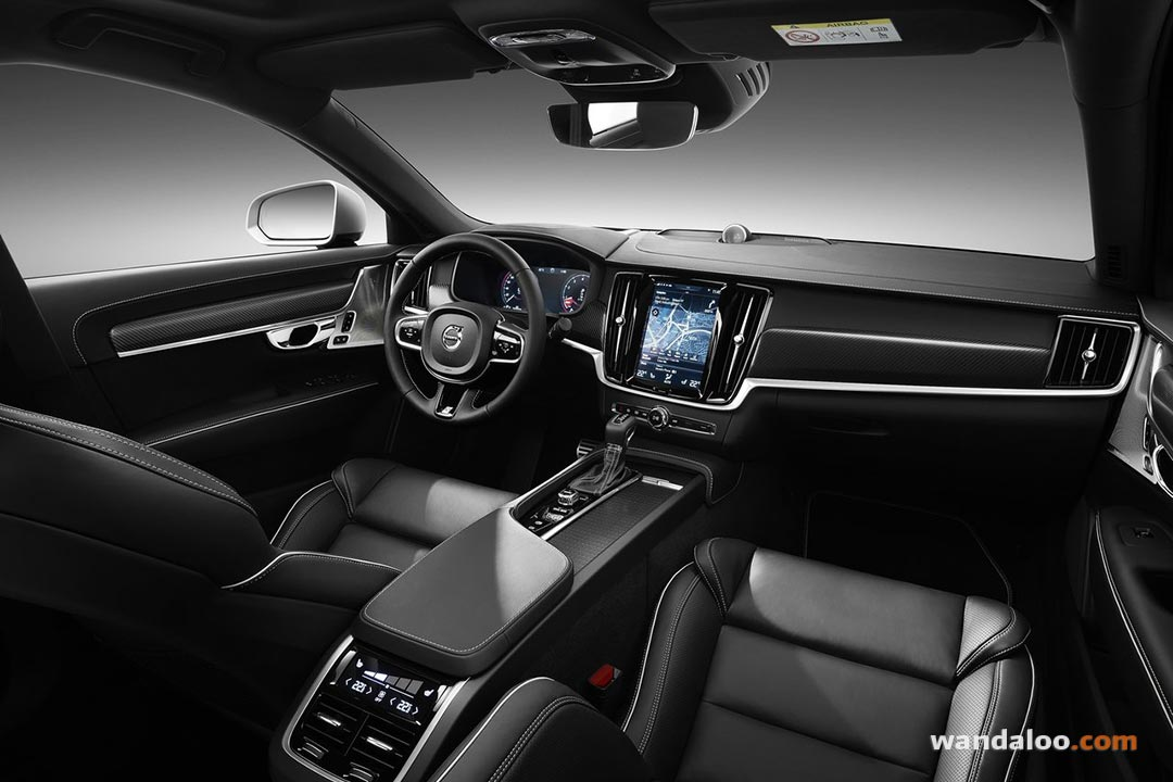 https://www.wandaloo.com/files/2016/06/Volvo-S90-2017-neuve-Maroc-07.jpg
