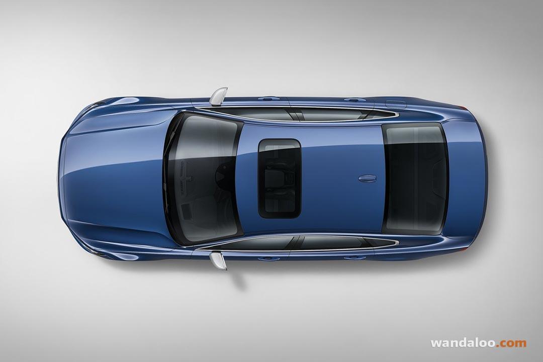 https://www.wandaloo.com/files/2016/06/Volvo-S90-2017-neuve-Maroc-08.jpg