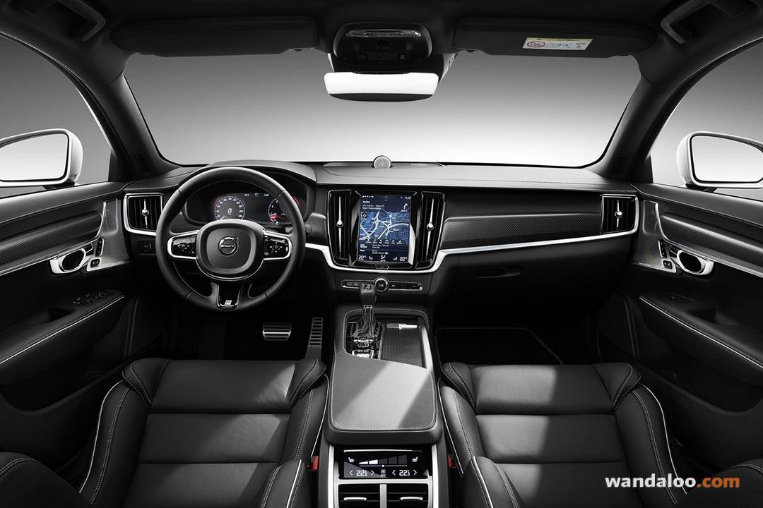 https://www.wandaloo.com/files/2016/06/Volvo-S90-2017-neuve-Maroc-10.jpg