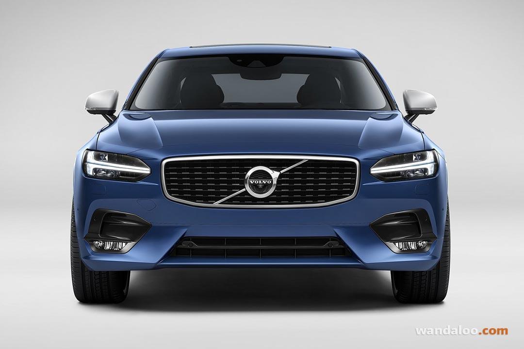 https://www.wandaloo.com/files/2016/06/Volvo-S90-2017-neuve-Maroc-12.jpg