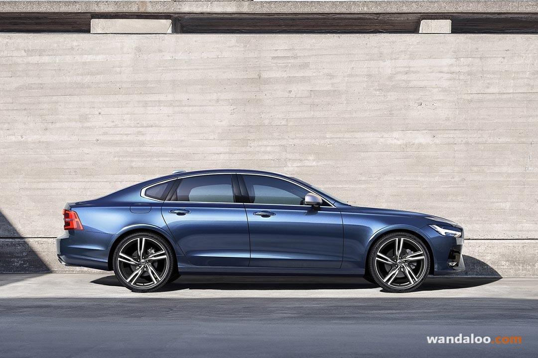https://www.wandaloo.com/files/2016/06/Volvo-S90-2017-neuve-Maroc-14.jpg