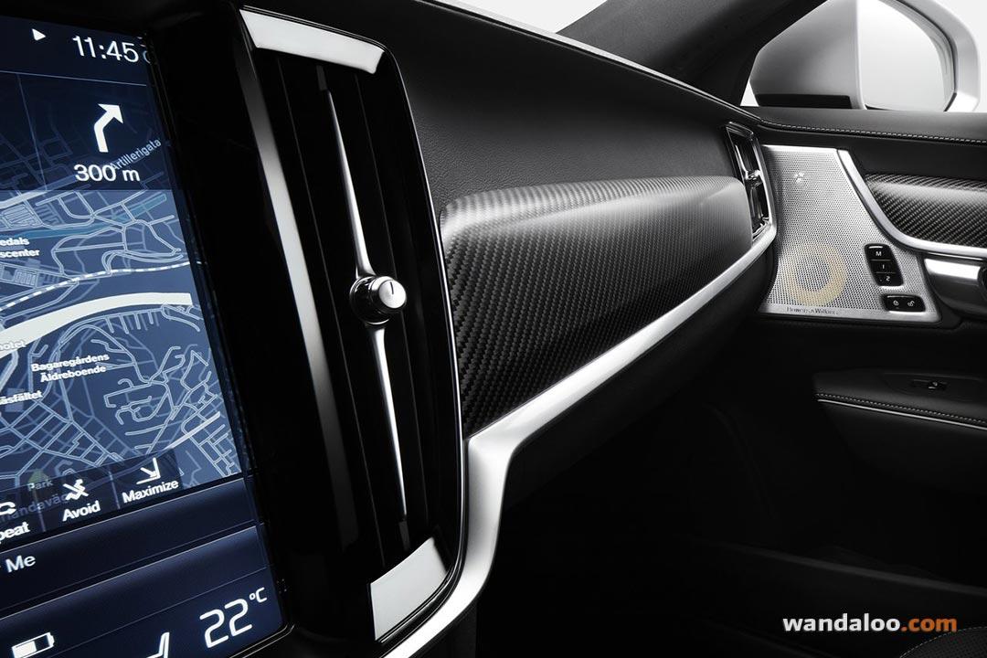 https://www.wandaloo.com/files/2016/06/Volvo-V90-2017-neuve-Maroc-01.jpg