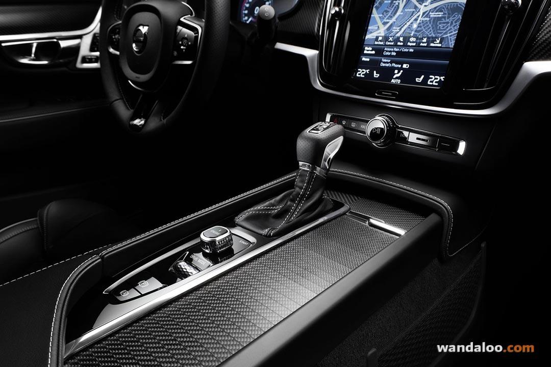 https://www.wandaloo.com/files/2016/06/Volvo-V90-2017-neuve-Maroc-02.jpg