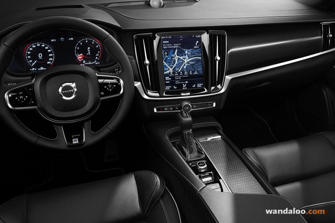 https://www.wandaloo.com/files/2016/06/Volvo-V90-2017-neuve-Maroc-03.jpg
