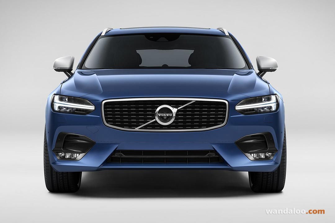 https://www.wandaloo.com/files/2016/06/Volvo-V90-2017-neuve-Maroc-05.jpg