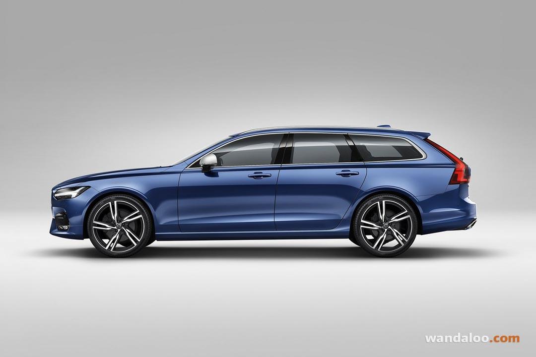 https://www.wandaloo.com/files/2016/06/Volvo-V90-2017-neuve-Maroc-07.jpg