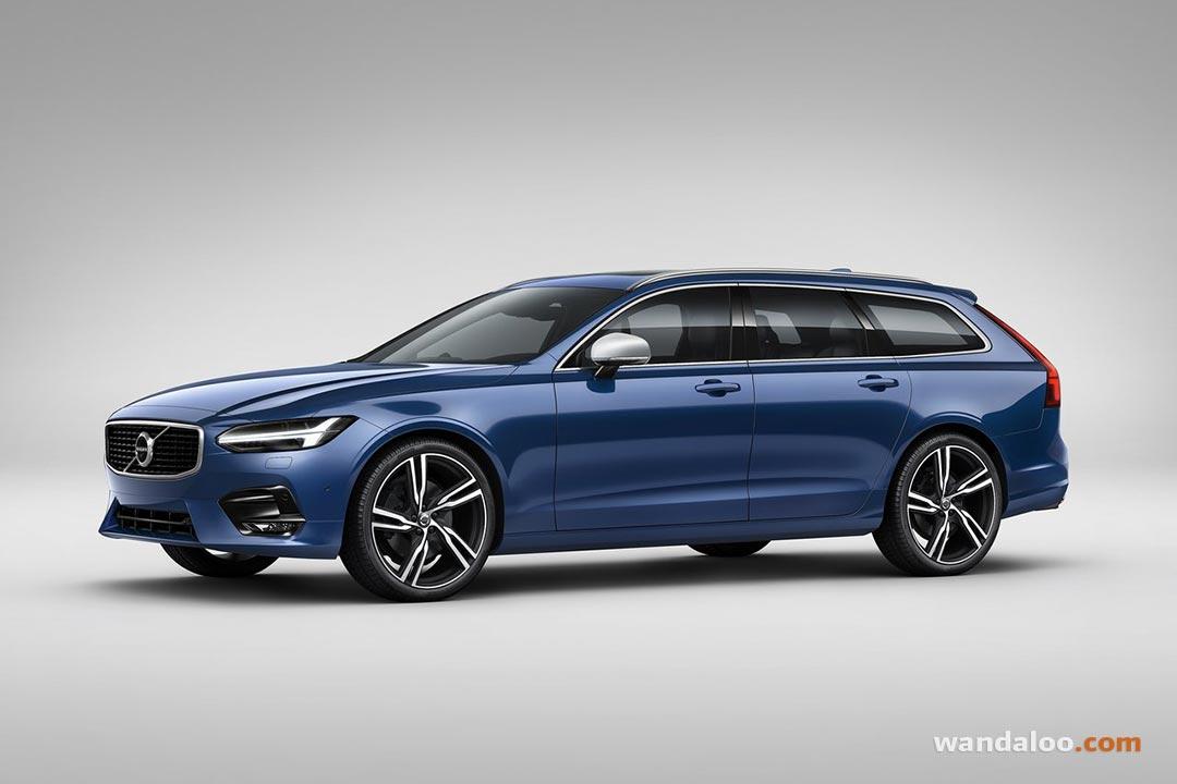 https://www.wandaloo.com/files/2016/06/Volvo-V90-2017-neuve-Maroc-08.jpg
