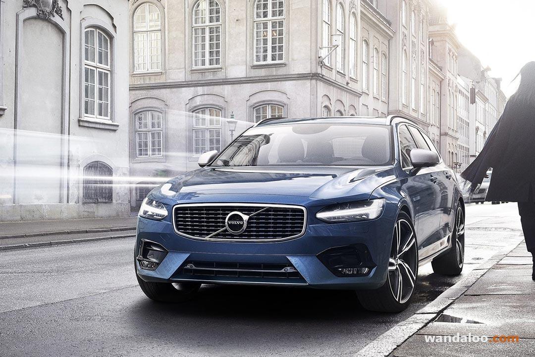 https://www.wandaloo.com/files/2016/06/Volvo-V90-2017-neuve-Maroc-09.jpg