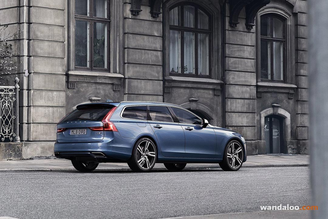 https://www.wandaloo.com/files/2016/06/Volvo-V90-2017-neuve-Maroc-10.jpg