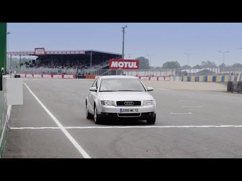 1-million-km-Audi-A4-video.jpg