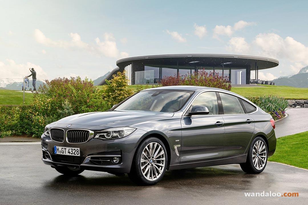 https://www.wandaloo.com/files/2016/07/BMW-Serie-3-GT-2017-neuve-Maroc-01.jpg