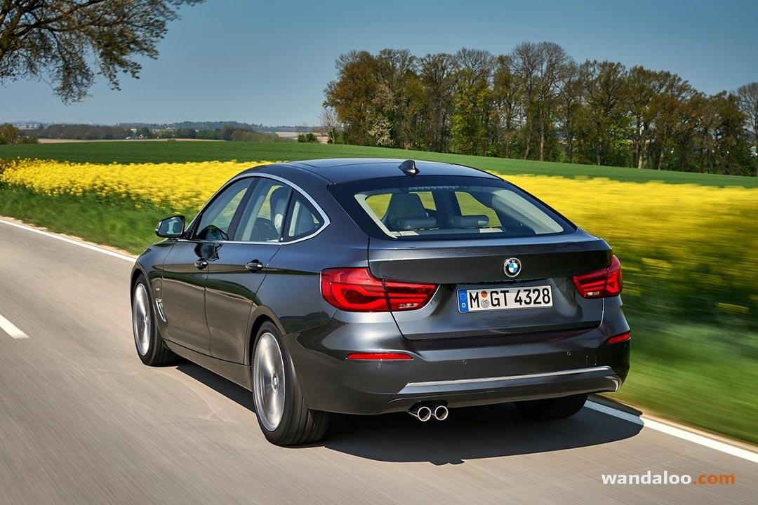 https://www.wandaloo.com/files/2016/07/BMW-Serie-3-GT-2017-neuve-Maroc-02.jpg