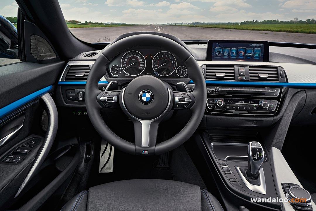 https://www.wandaloo.com/files/2016/07/BMW-Serie-3-GT-2017-neuve-Maroc-03.jpg