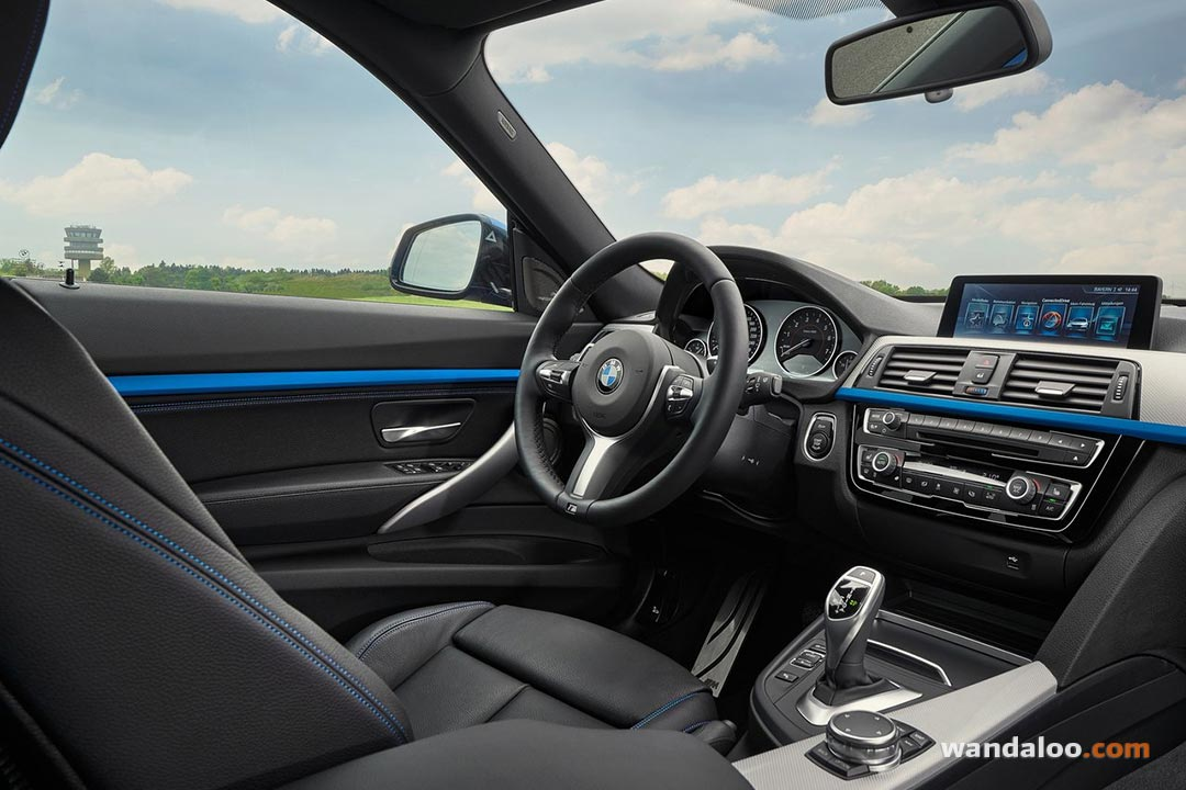 https://www.wandaloo.com/files/2016/07/BMW-Serie-3-GT-2017-neuve-Maroc-04.jpg