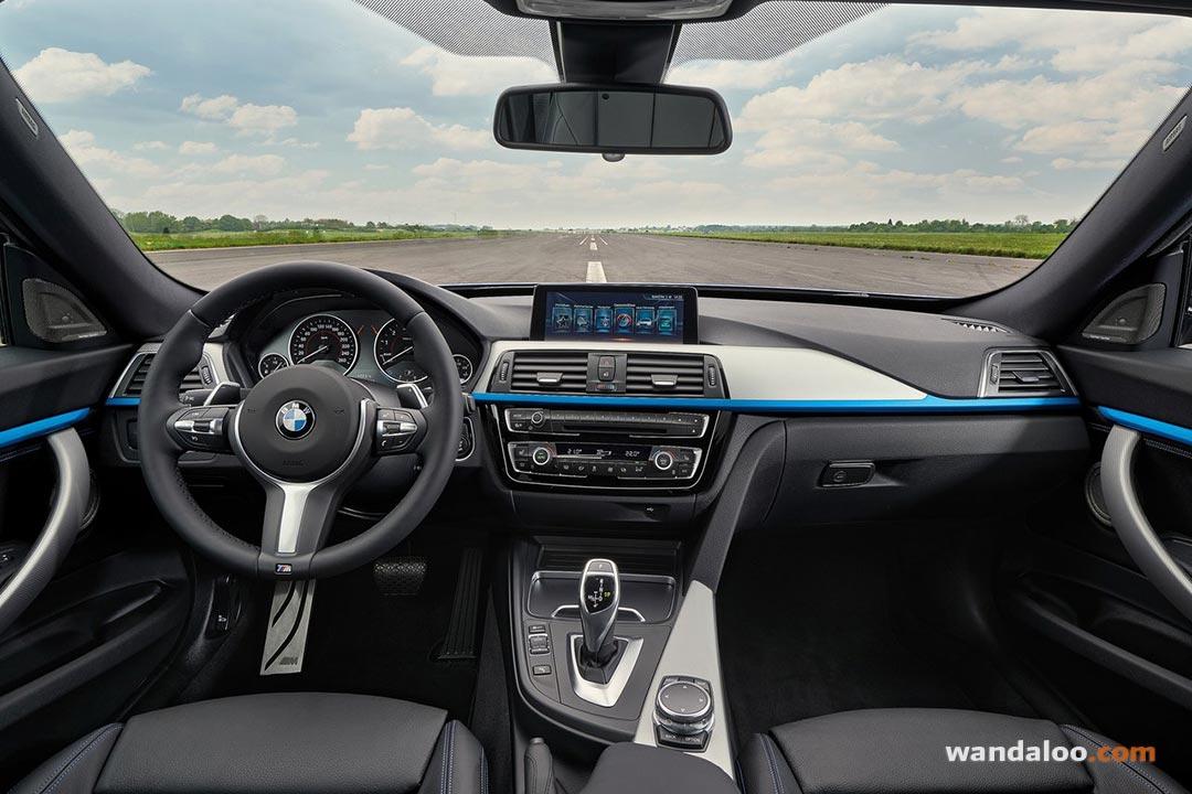 https://www.wandaloo.com/files/2016/07/BMW-Serie-3-GT-2017-neuve-Maroc-05.jpg