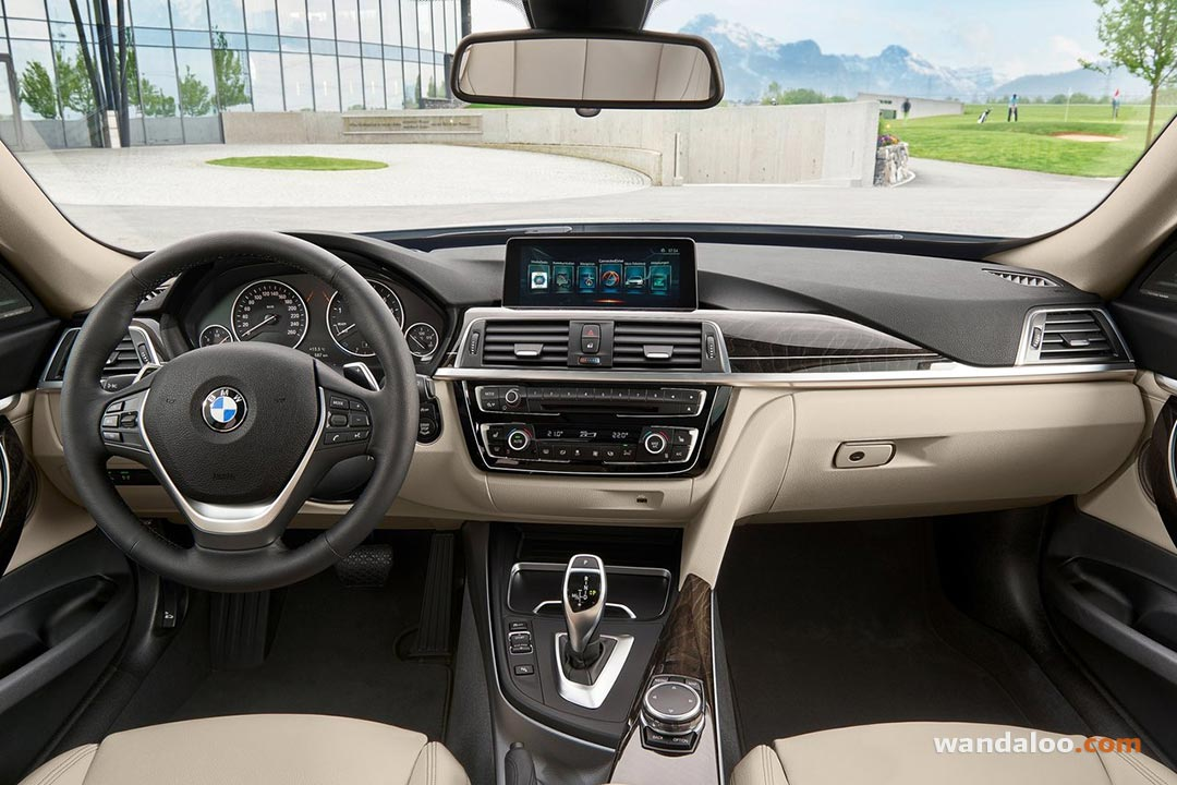 https://www.wandaloo.com/files/2016/07/BMW-Serie-3-GT-2017-neuve-Maroc-06.jpg