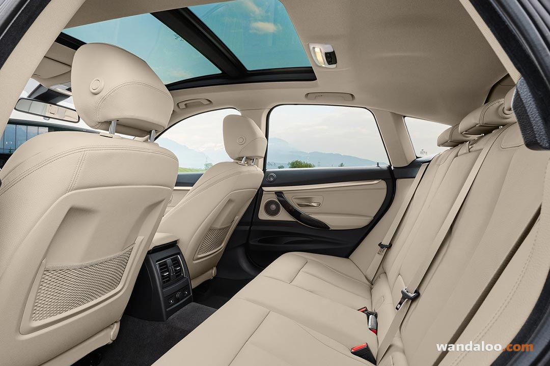 https://www.wandaloo.com/files/2016/07/BMW-Serie-3-GT-2017-neuve-Maroc-07.jpg