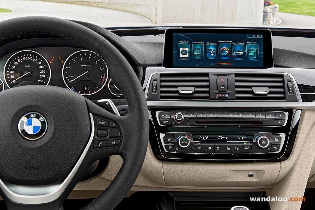https://www.wandaloo.com/files/2016/07/BMW-Serie-3-GT-2017-neuve-Maroc-08.jpg