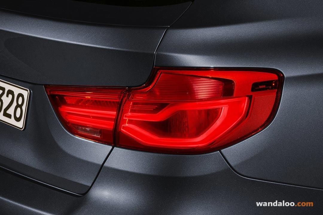 https://www.wandaloo.com/files/2016/07/BMW-Serie-3-GT-2017-neuve-Maroc-09.jpg