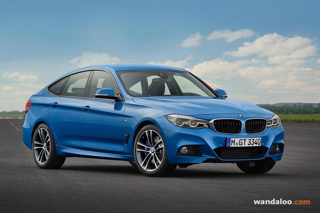 https://www.wandaloo.com/files/2016/07/BMW-Serie-3-GT-2017-neuve-Maroc-10.jpg