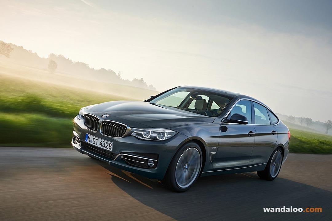 https://www.wandaloo.com/files/2016/07/BMW-Serie-3-GT-2017-neuve-Maroc-11.jpg