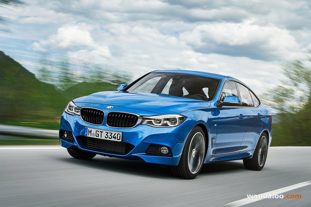 https://www.wandaloo.com/files/2016/07/BMW-Serie-3-GT-2017-neuve-Maroc-12.jpg
