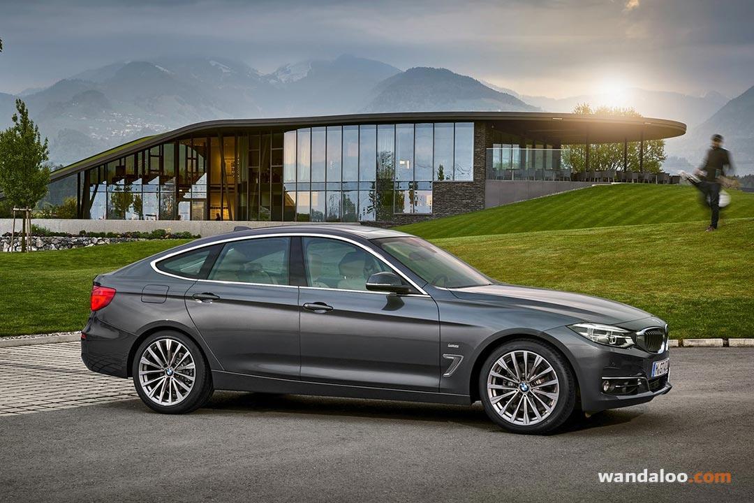 https://www.wandaloo.com/files/2016/07/BMW-Serie-3-GT-2017-neuve-Maroc-13.jpg