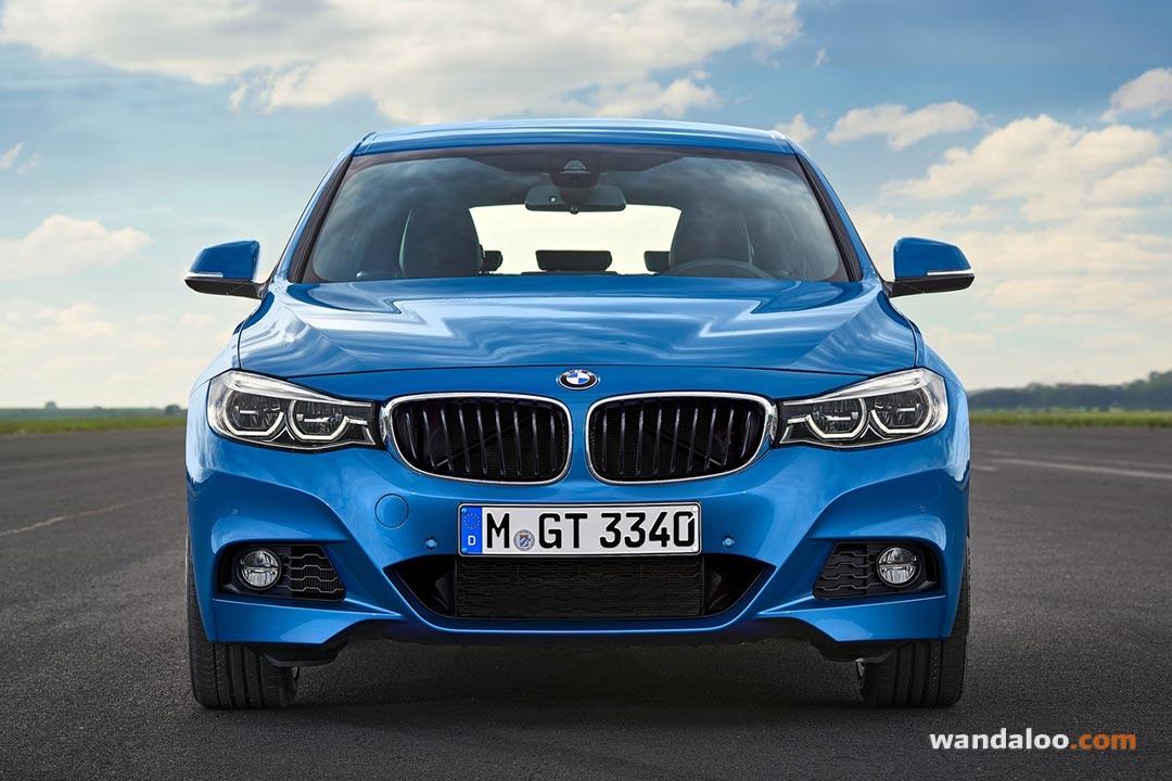 https://www.wandaloo.com/files/2016/07/BMW-Serie-3-GT-2017-neuve-Maroc-15.jpg