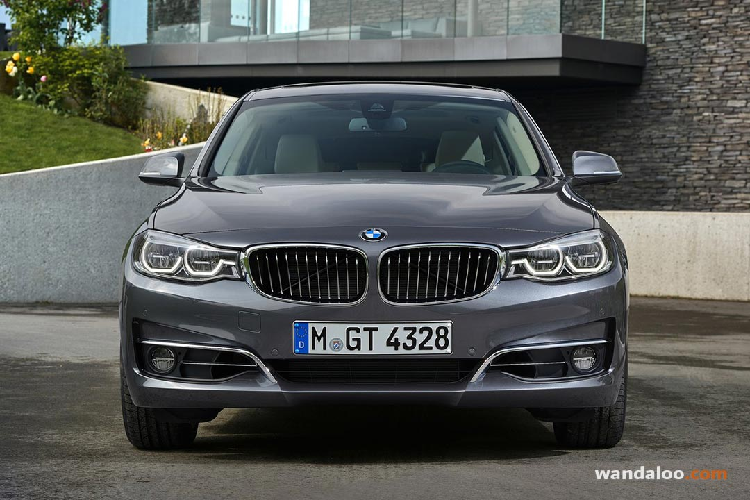 https://www.wandaloo.com/files/2016/07/BMW-Serie-3-GT-2017-neuve-Maroc-16.jpg
