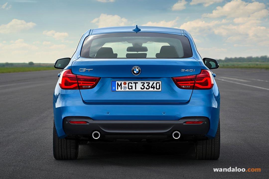 https://www.wandaloo.com/files/2016/07/BMW-Serie-3-GT-2017-neuve-Maroc-17.jpg