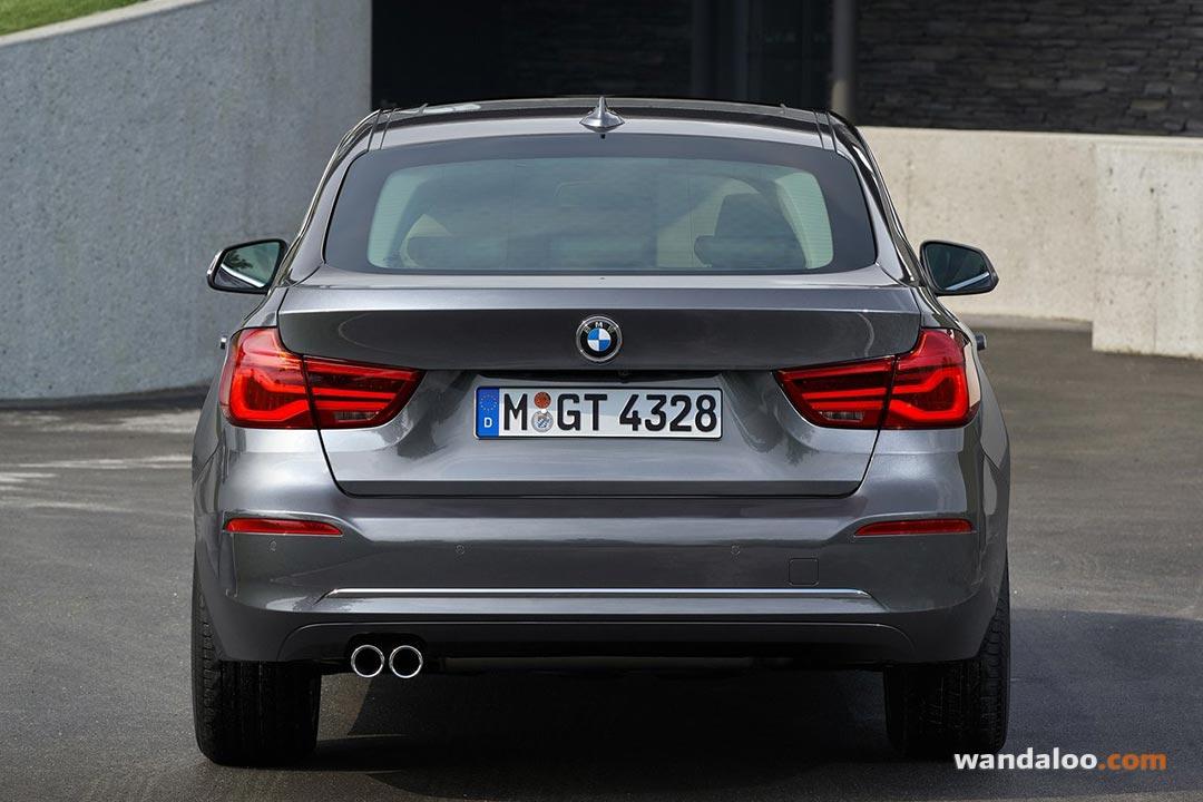 https://www.wandaloo.com/files/2016/07/BMW-Serie-3-GT-2017-neuve-Maroc-18.jpg