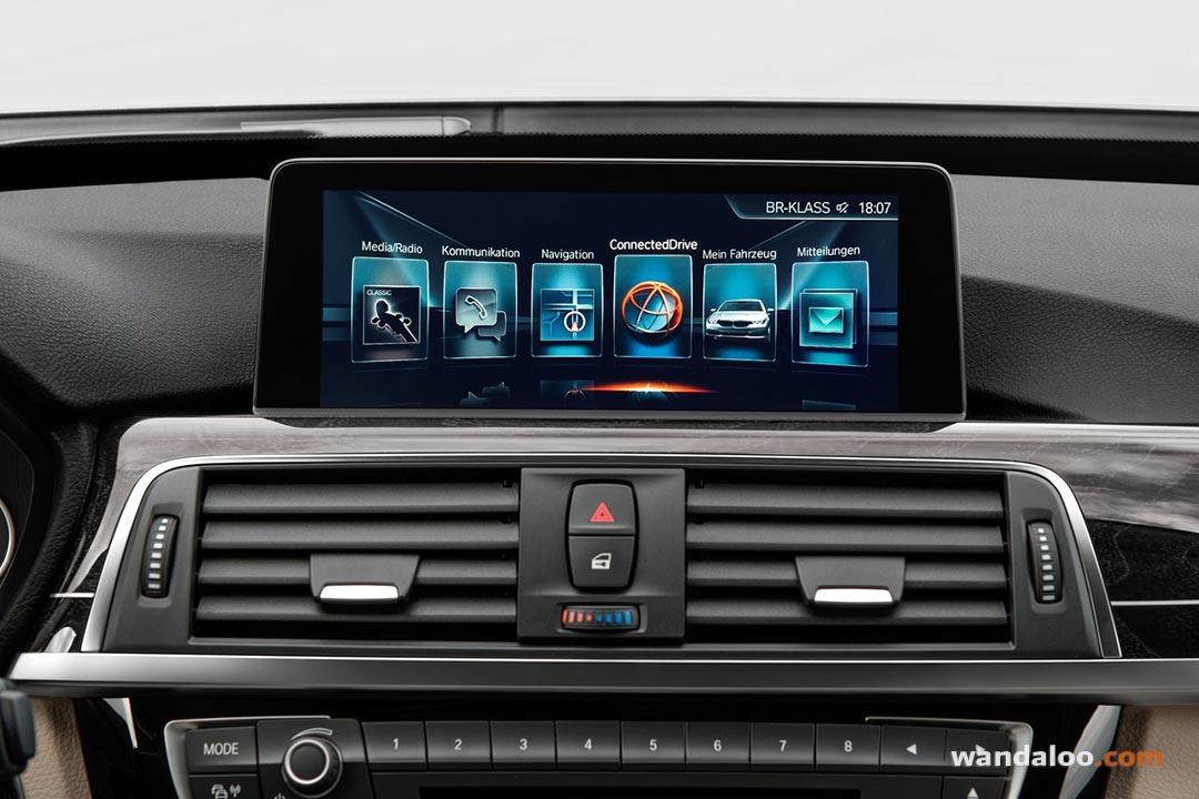 https://www.wandaloo.com/files/2016/07/BMW-Serie-3-GT-2017-neuve-Maroc-19.jpg
