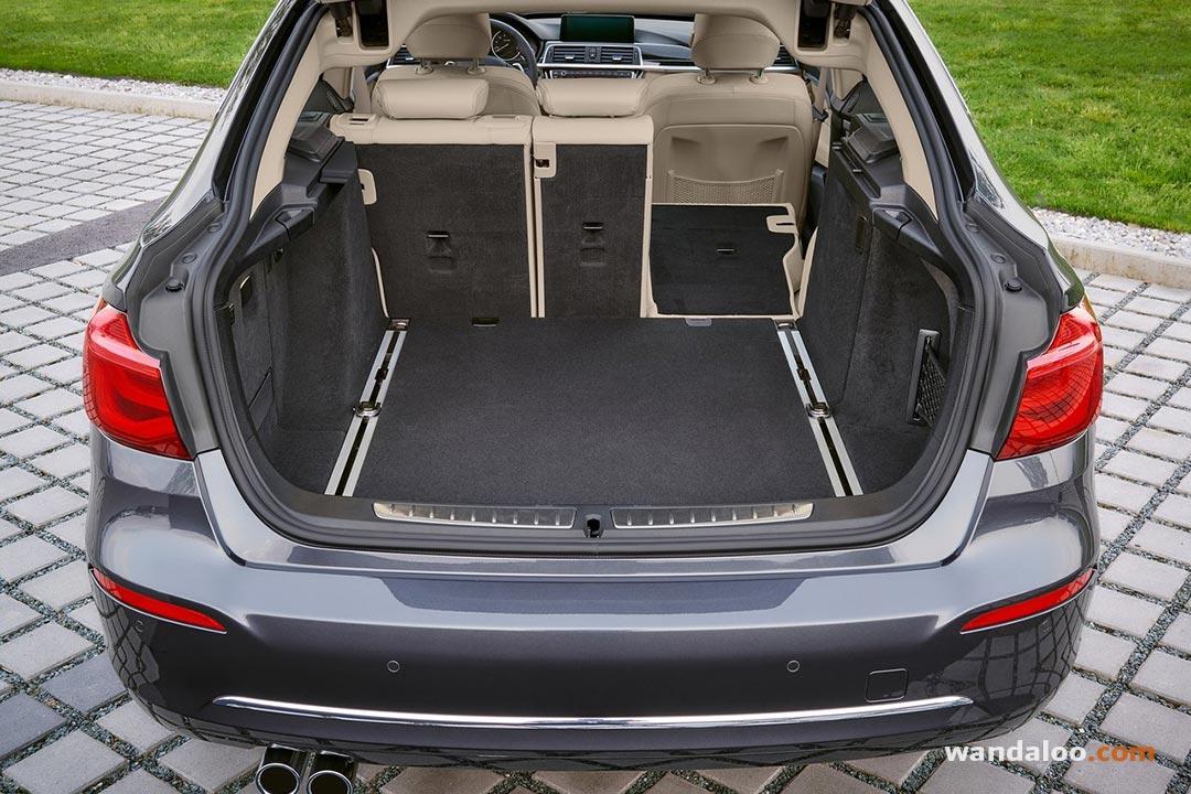 https://www.wandaloo.com/files/2016/07/BMW-Serie-3-GT-2017-neuve-Maroc-21.jpg