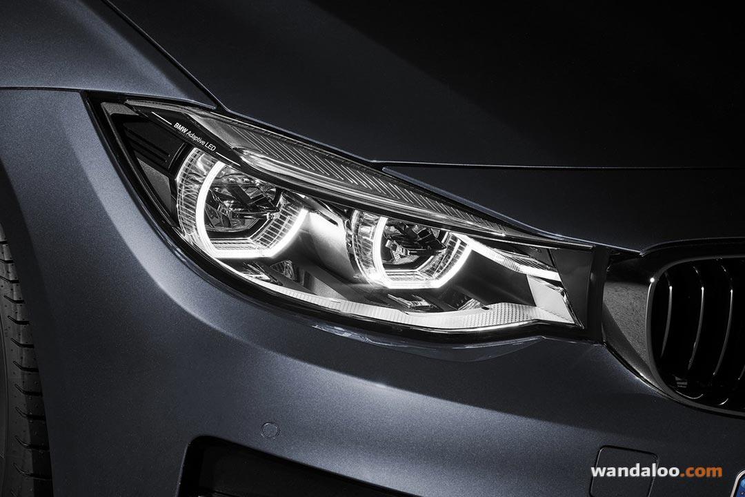 https://www.wandaloo.com/files/2016/07/BMW-Serie-3-GT-2017-neuve-Maroc-22.jpg