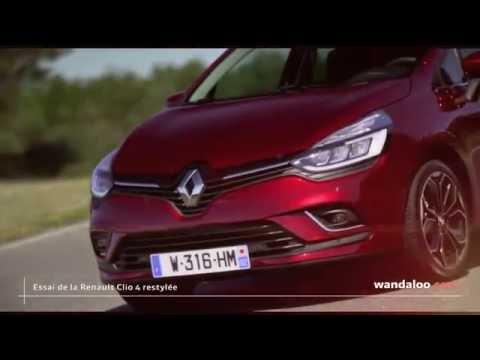 https://www.wandaloo.com/files/2016/07/Essai-Renault-Clio-4-facelift-video.jpg
