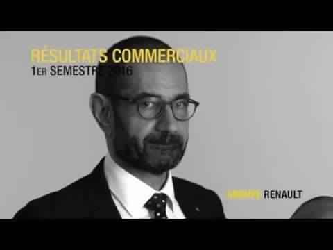 Groupe-Renault-Resultats-Commerciaux-Monde-1er-semestre-2016-video.jpg