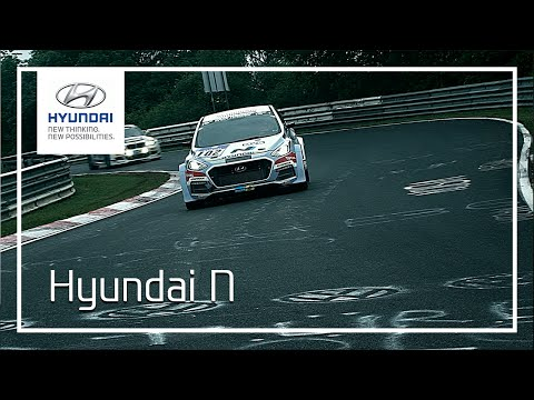 Hyundai-i30N-Nurburgring-video.jpg